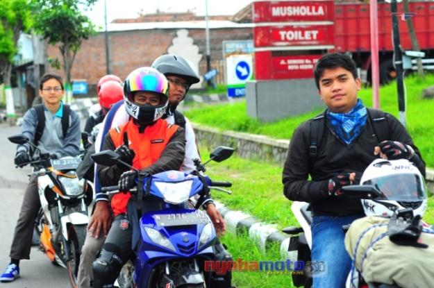 wpid-member-jatimotoblog-jpg