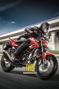 aksesories-Honda-new-CB150R-1-e1438495606523