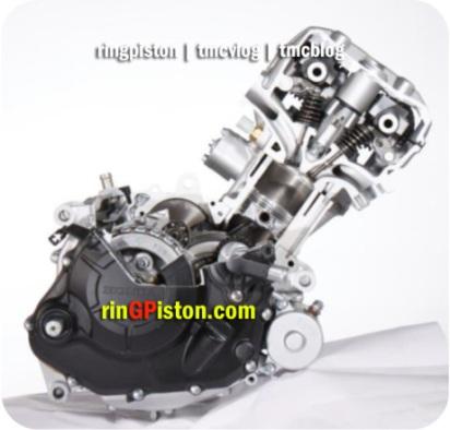 CB150R-engine1