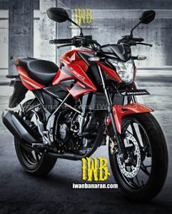 Honda-new-CB150R-red-facelift1