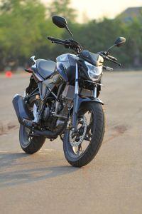 Honda-new-CB150R-sonic-150R-1