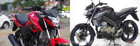 HondaCB150R-SF-2015-1-Copy-horz
