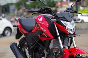 HondaCB150R-SF-2015-1-Copy