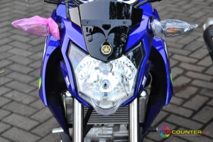 new-vixion-advance1