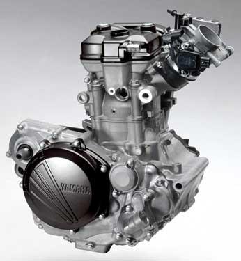 20131101-motoguide17b-765