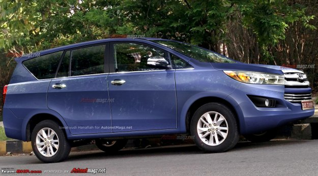 All-New-Toyota-Innova-2016