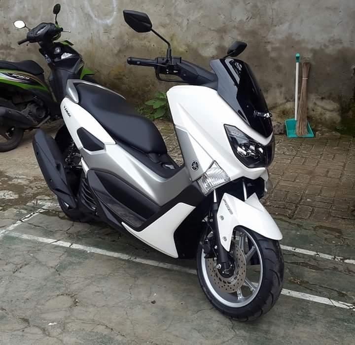 Harga-Yamaha-Nmax-dan-Spesifikasi-Agustus-2015-2