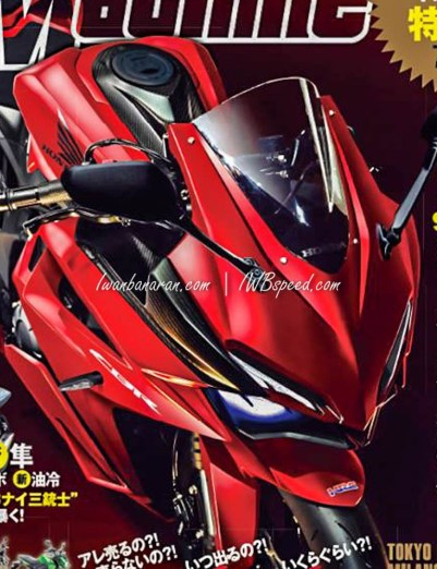 Honda-CBR250RR-1