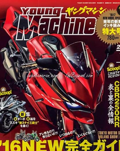 Honda-CBR250RR-2