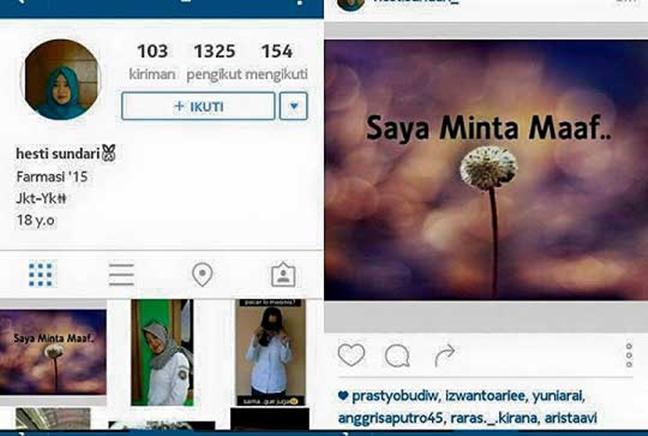 instagram-hestisundari_-suka-suka-gue-dong-penginjak-taman-bunga-amarillys-di-pathuk-gunungkidul-minta-maaf-