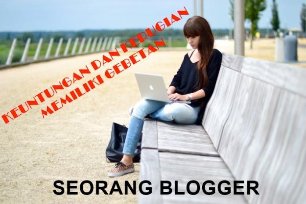 lovelybylucy-blogging-710x473