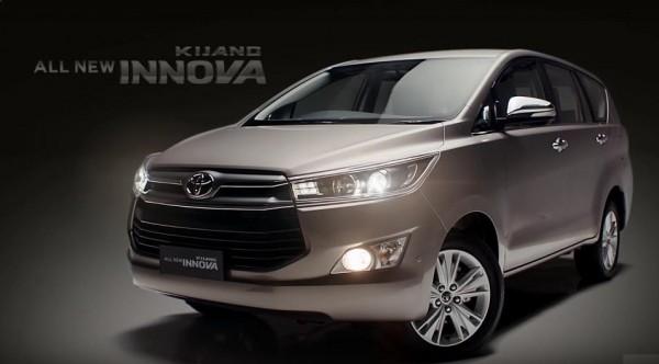 New-Toyota-Innova-2016-600x332