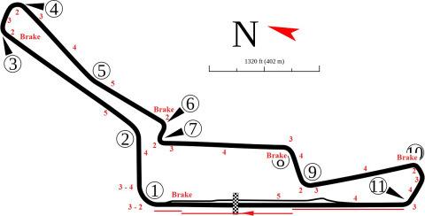 sentul-transmission-map-nvl