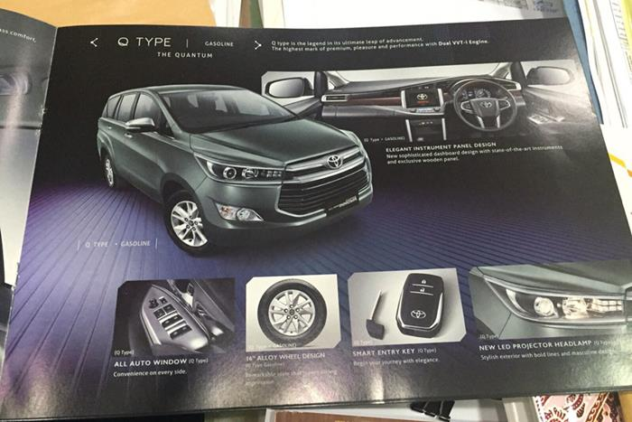 Toyota-All-New-Kijang-Innova-2016-Indonesia-2