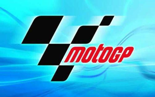 wpid-logo-motogp-jpg