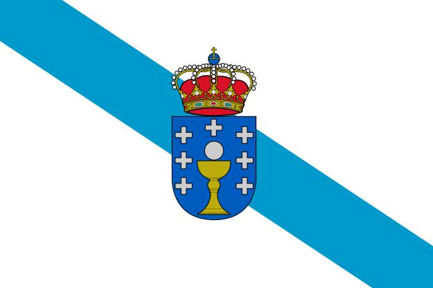 2000px-Flag_of_Galicia.svg