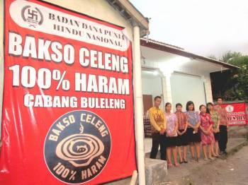 bakso_celeng_haram