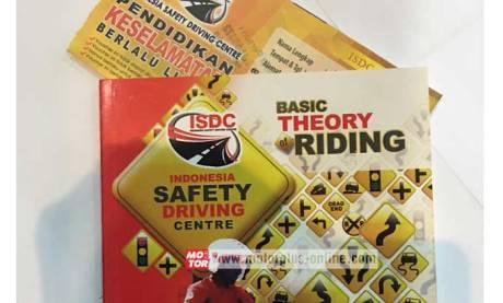 buku-safety-riding