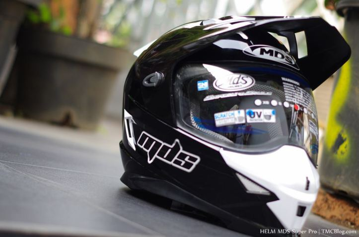 helm-mds-superr-pro-025
