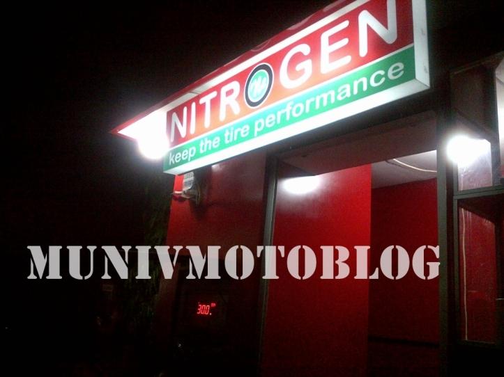 IMG-20151225-00557