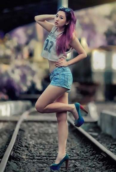 Kathy-Indera1