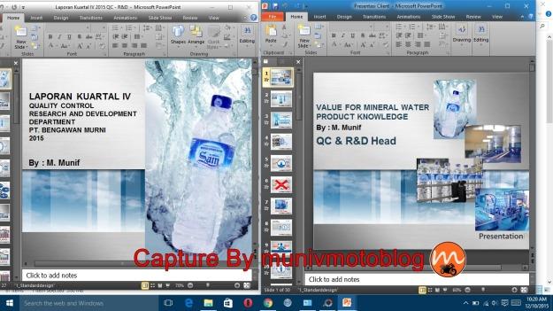 multi tasking windows 10