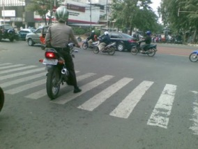 polisi-2
