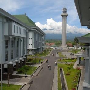 UIN Malang