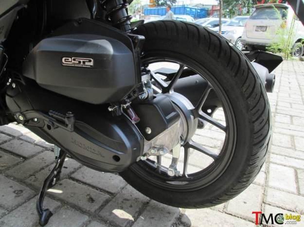 vario150-banblk-0001
