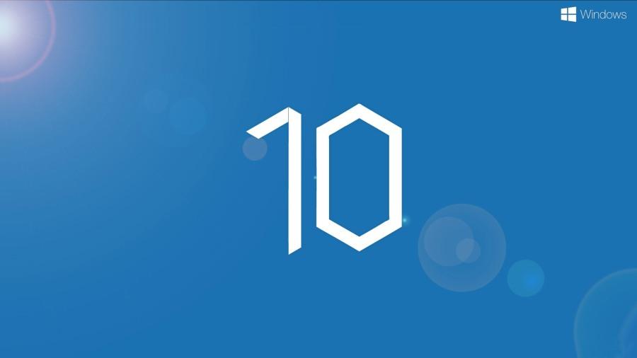 Review Windows 10 Untuk Laptop Layak Mendapat 4 Jempol