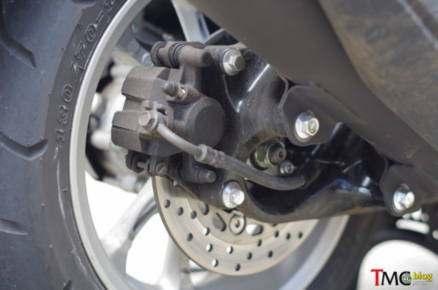Yamaha-NMAX-155-ABS-VVA-0011