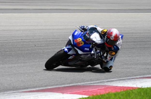 yamaha-r25-asia-road-racing-championship-ap-250-sepang