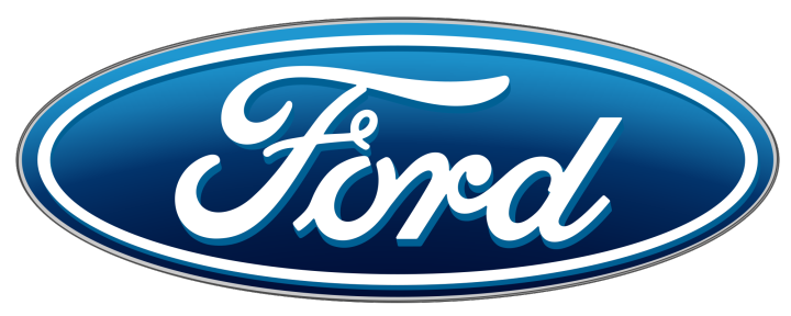 2000px-ford_motor_company_logo-svg.png