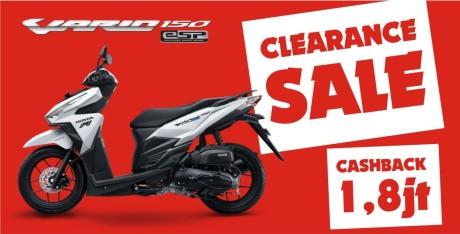 clearance-sale-promo-kredit-motor-honda-vario-150-esp