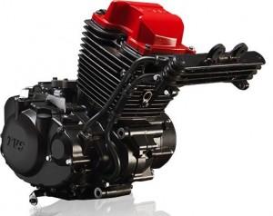 engine-tvs-apache-rtr-200-4v-300x238