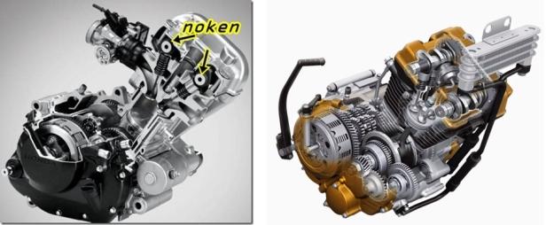 honda-cb150r-dohc-engine_thumb-horzcc