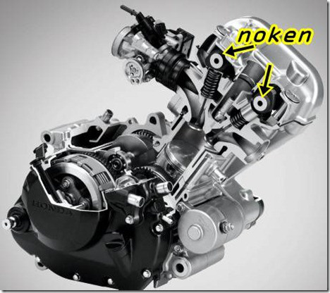 honda-cb150r-dohc-engine_thumb
