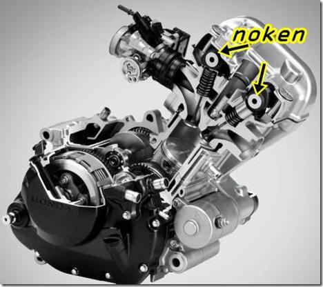 honda-cb150r-dohc-engine_thumb