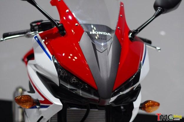 Honda-cbr500r-018