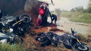 kecelakaan-1