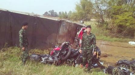 kecelakaan-3