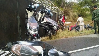 kecelakaan-5