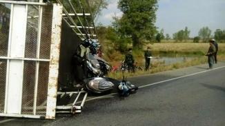kecelakaan-6
