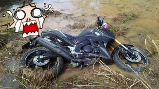 kecelakaan-8