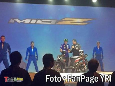 MIO-Z.jpg