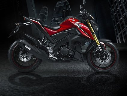 yamaha xabre indonesia, yamaha mt-15 indonesia, yamaha m slash thailand