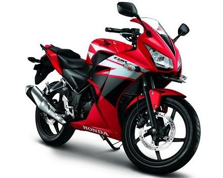 new-honda-cbr-150-r_678x352_61422428590