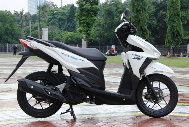 new-honda-vario-150-vario-150