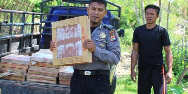 Polisi-ini-Medirikan-Pesantren-dan-Mengajar-Hafalan-Al-Quran-660x330