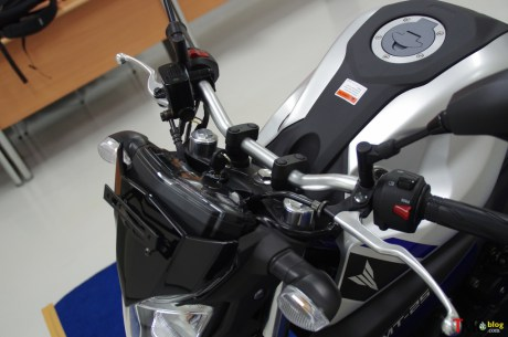 Yamaha-MT-25-0066